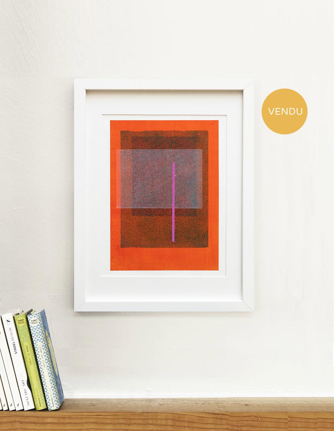 Sans-titre-orange-barre-violette-I-vendu