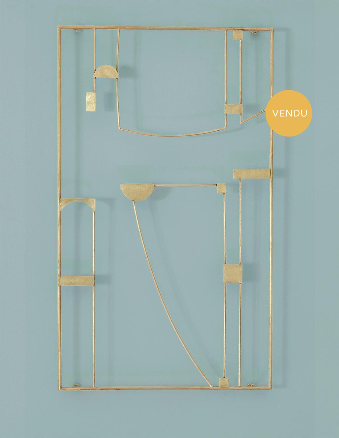 Lucia volentieri - Musica quatro - Design