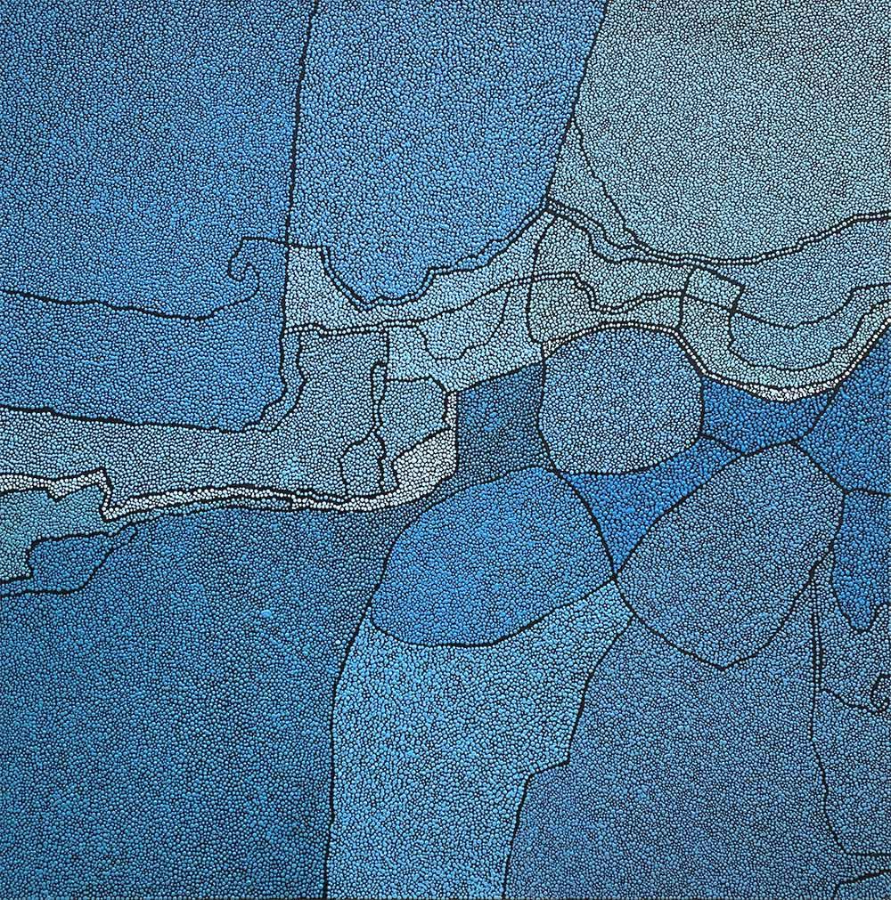 Sans-titre-(grand-bleu-clair)-packshot