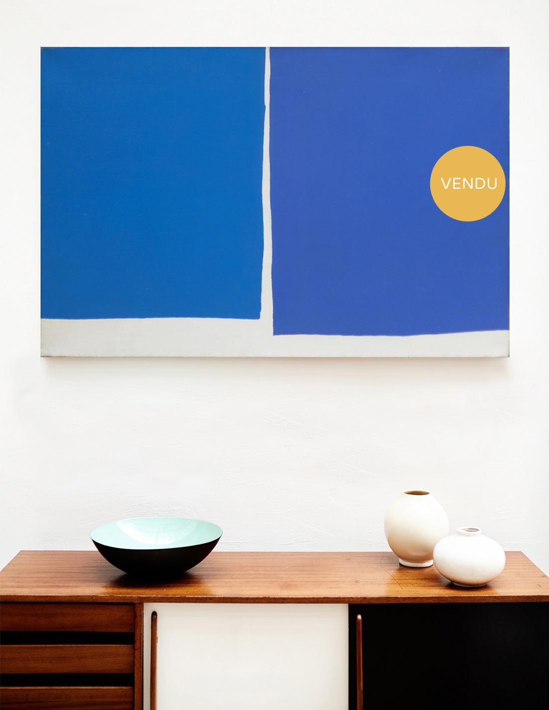 140-x-97-Grand-bleu-Raquel-vendu