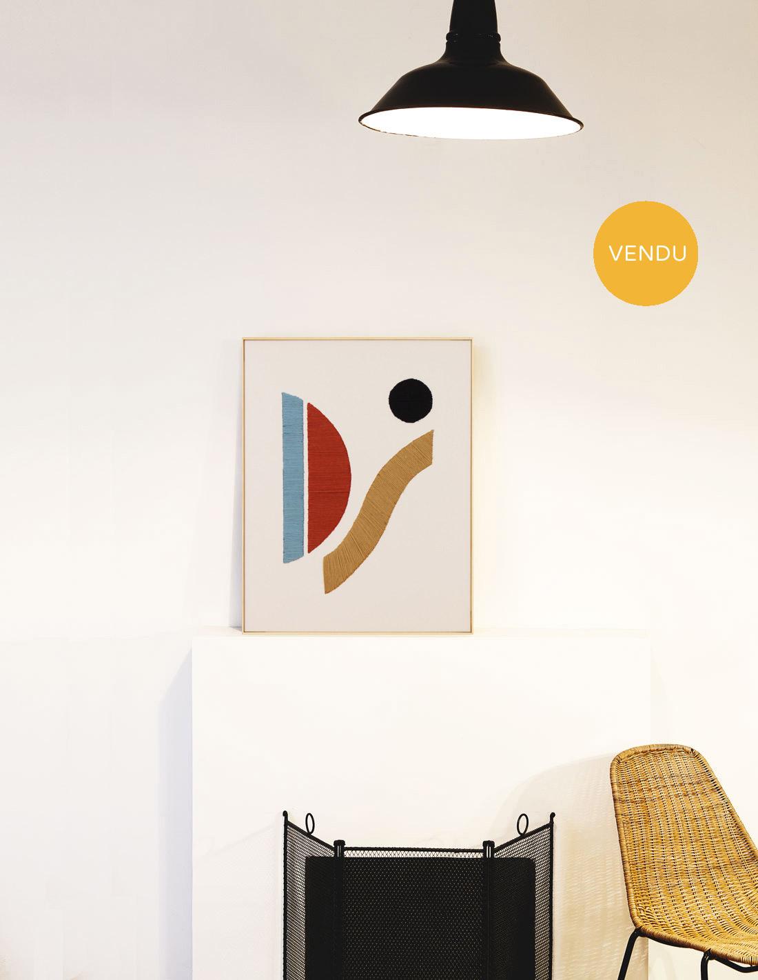Composition-V-insitu-vendu