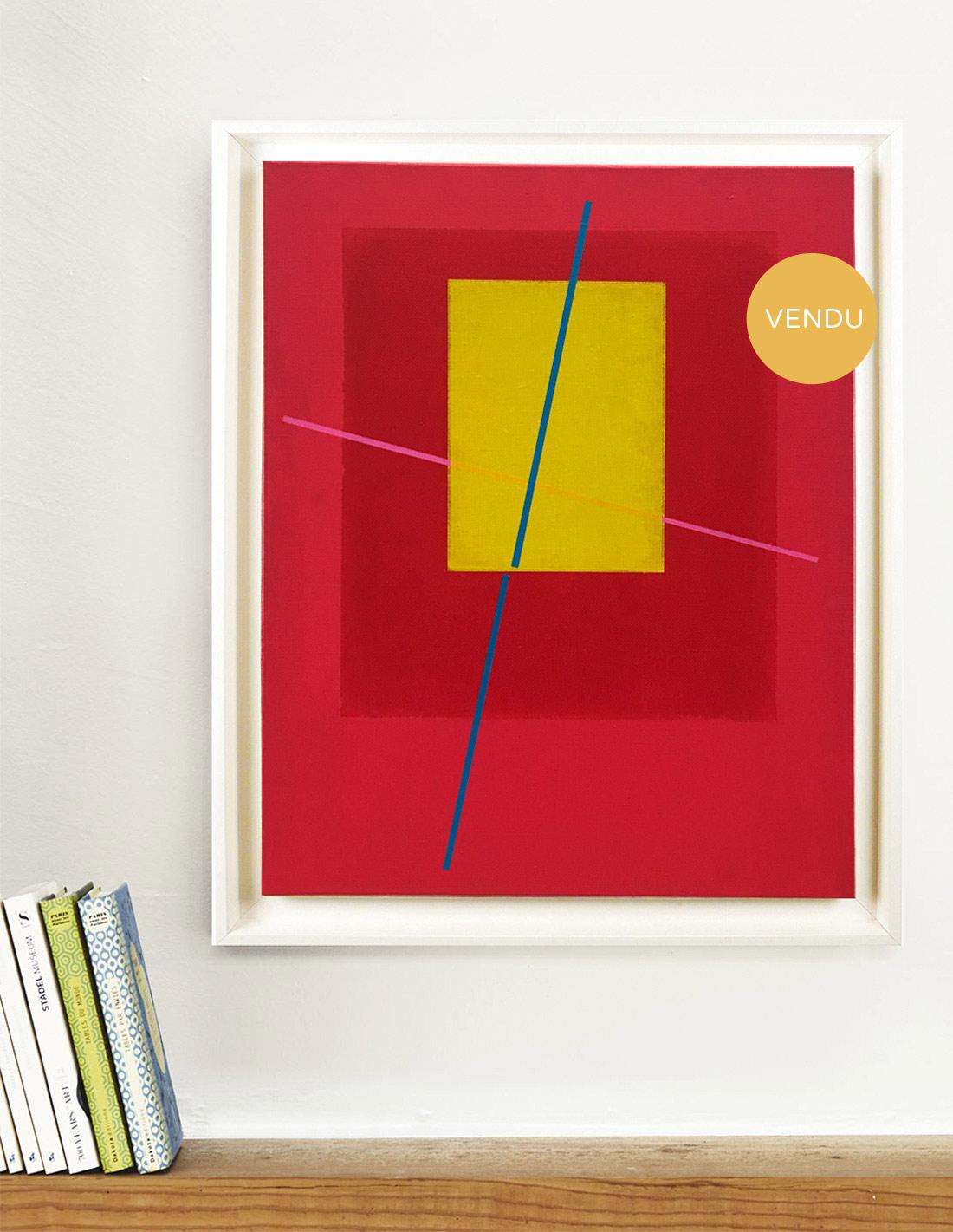Rose-rectangle-jaune-bis-vendu
