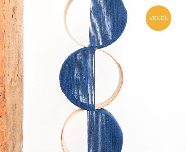 Loops-Bleu-Face-2-vendu