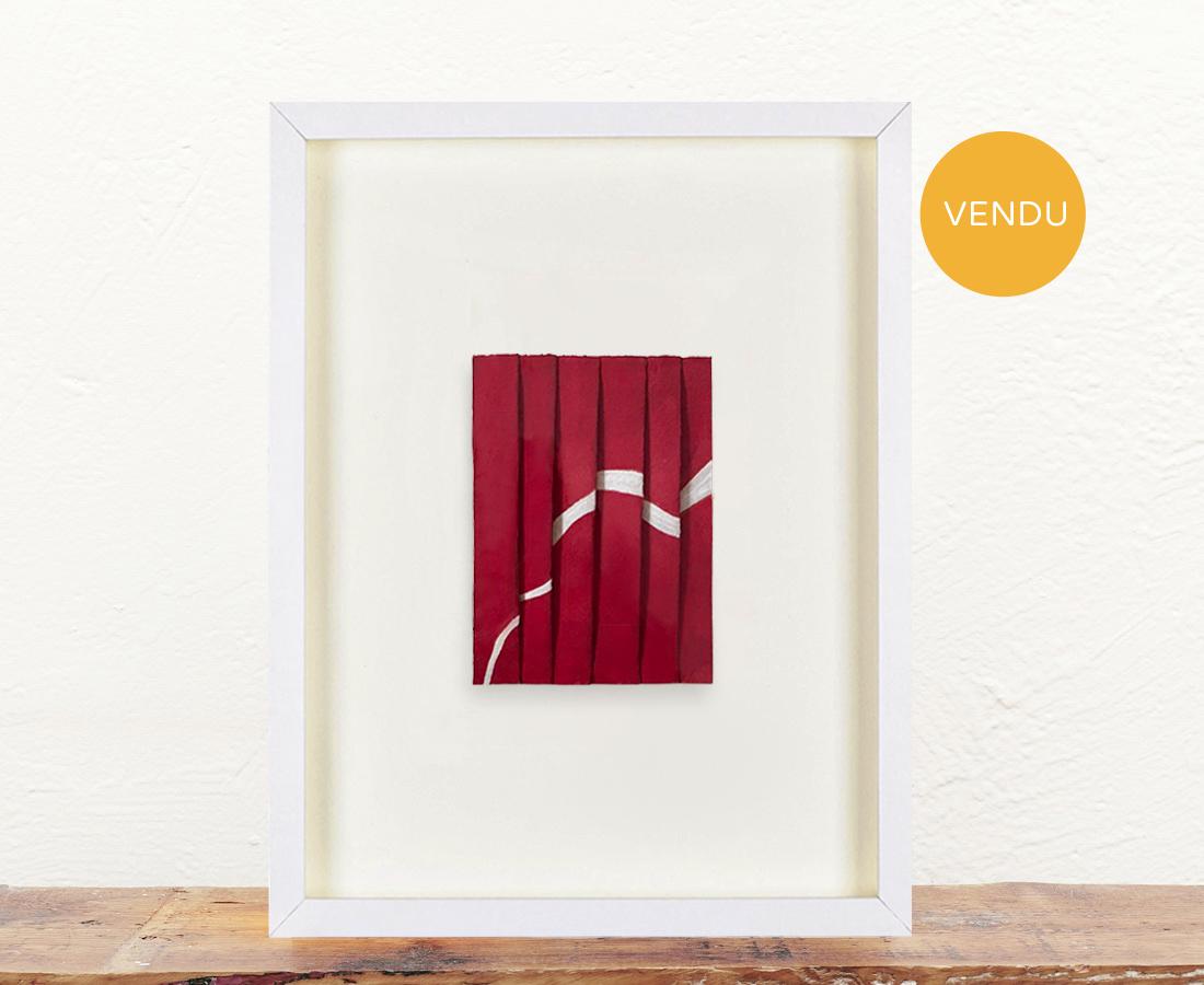 42x32-Vie-des-plis-11-vendu