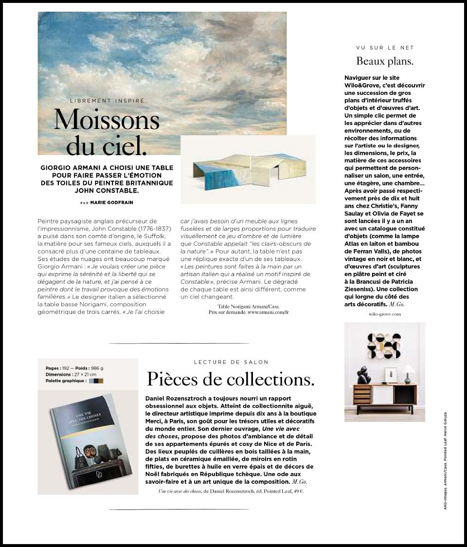 Le Monde - Article [presse]