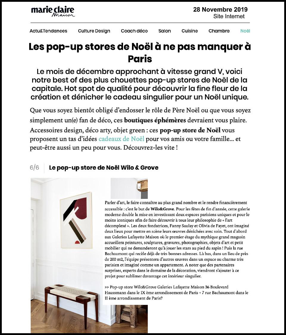 Marie-Claire-Maison-article [presse]