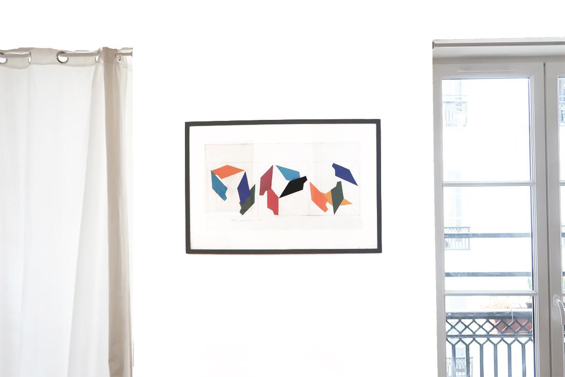 Collage René Roche