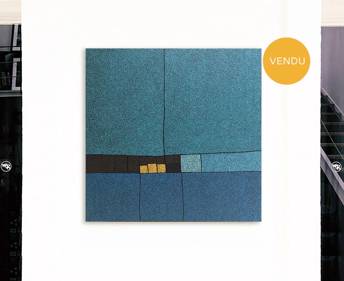 100x100-Grand-bleu-et-marron_insitu-ombre-vendu