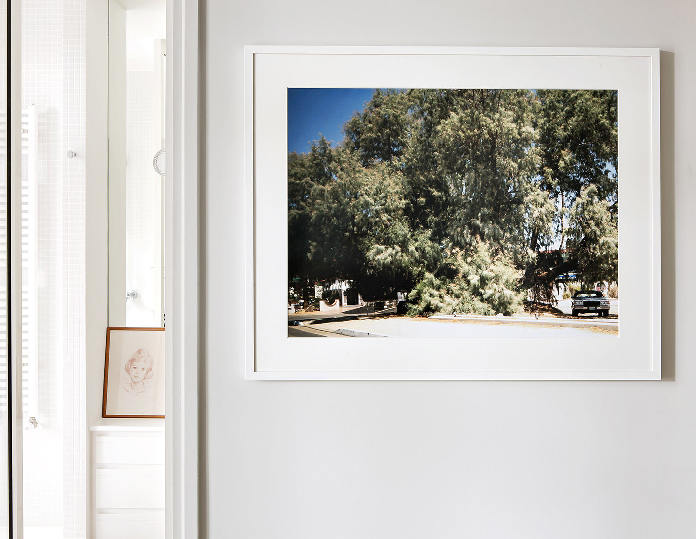 Photos des Wilovers Yann & Laure