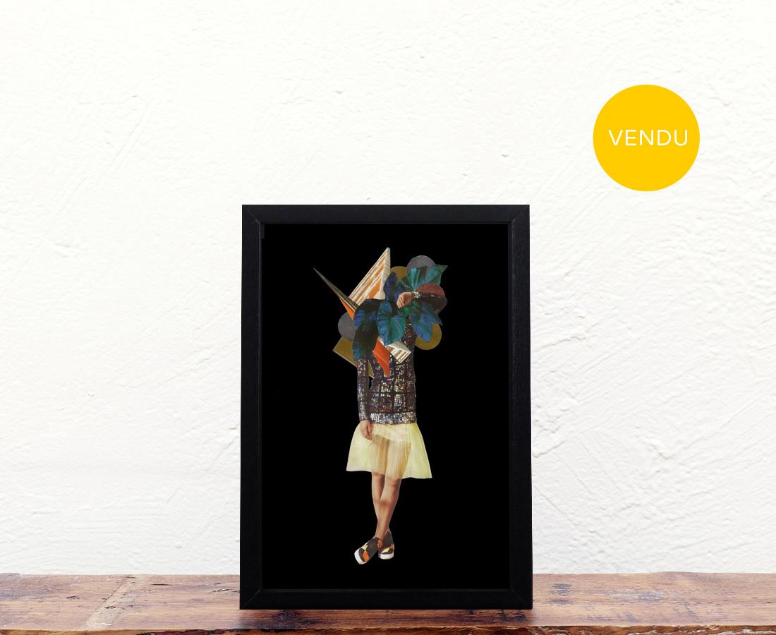 32x23-cm-Femme-Maison-gueule-de-bois-insitu-vendu