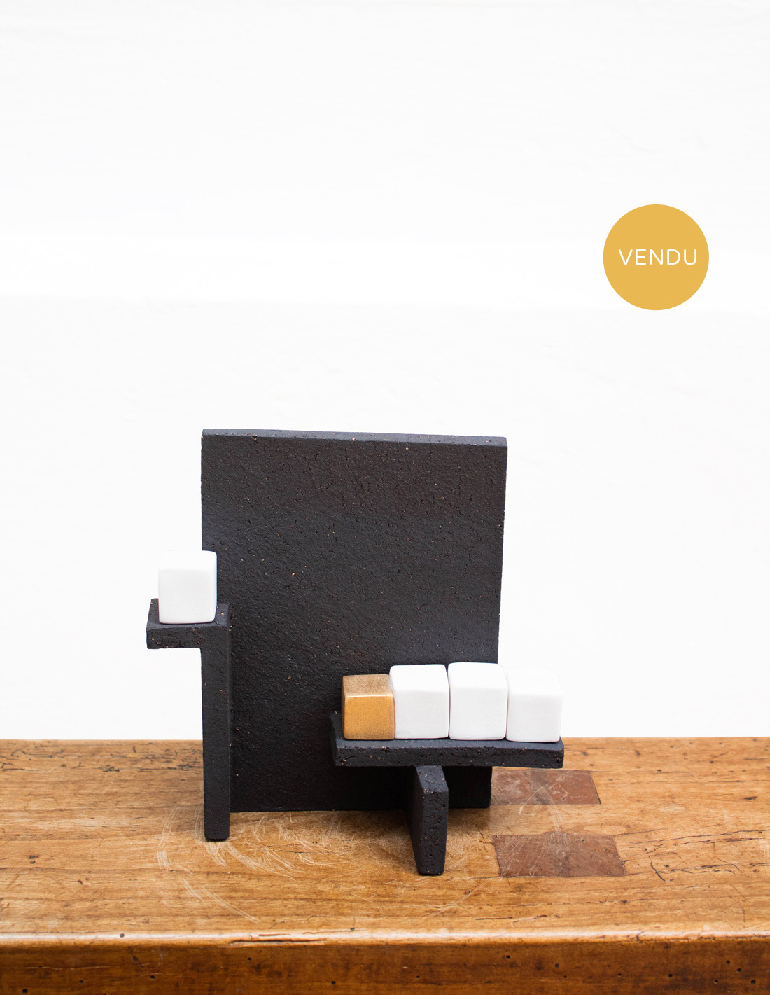 collection-cube-5-1-vendu