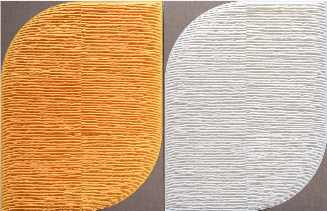 Diptyque-jaune-et-blanc-packshot