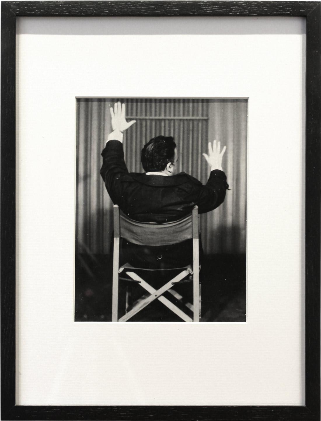 Frederico-Fellini-pendant-le-tournage-du-film-Boccace-70-packshot