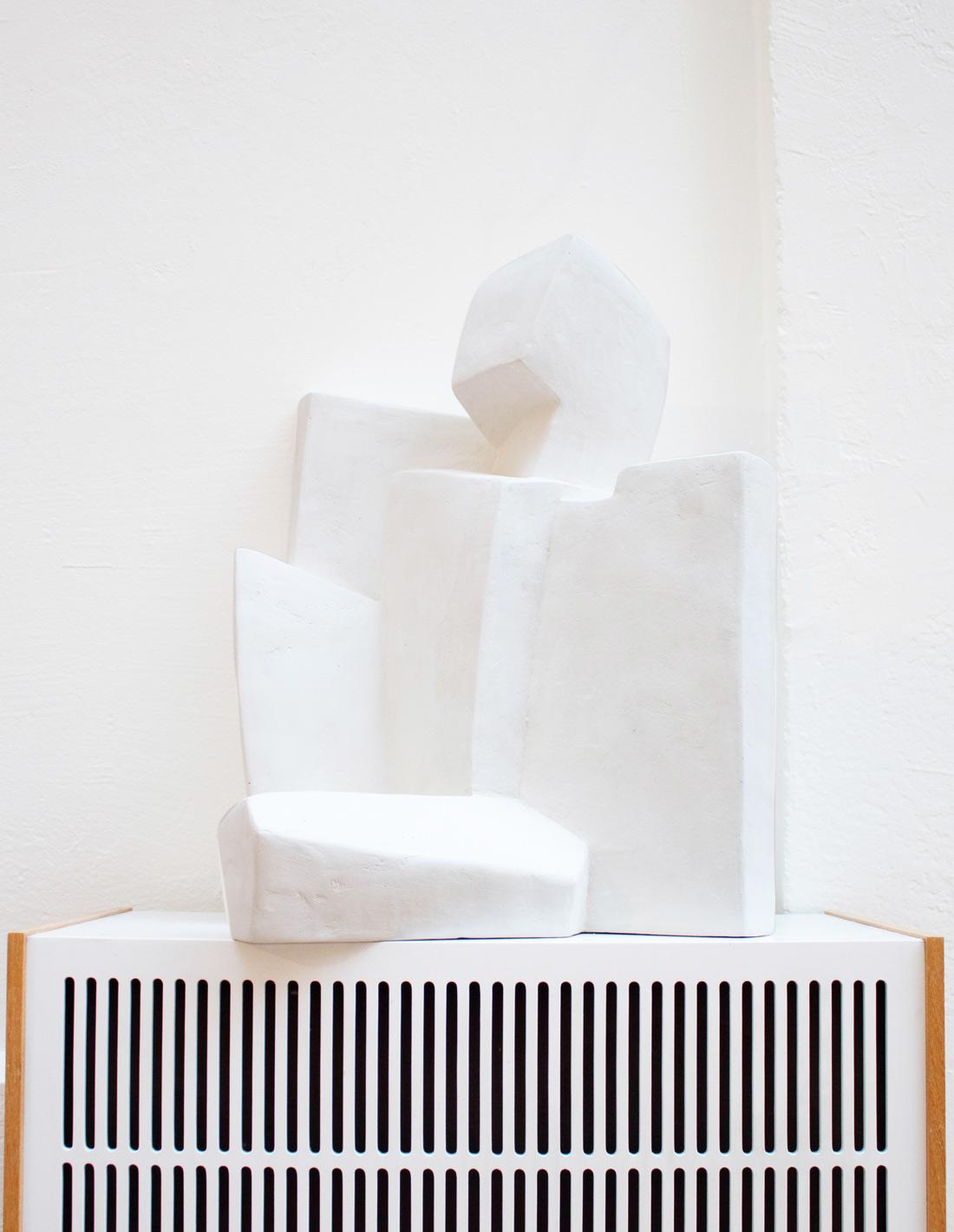 Matin-(blanc)-2