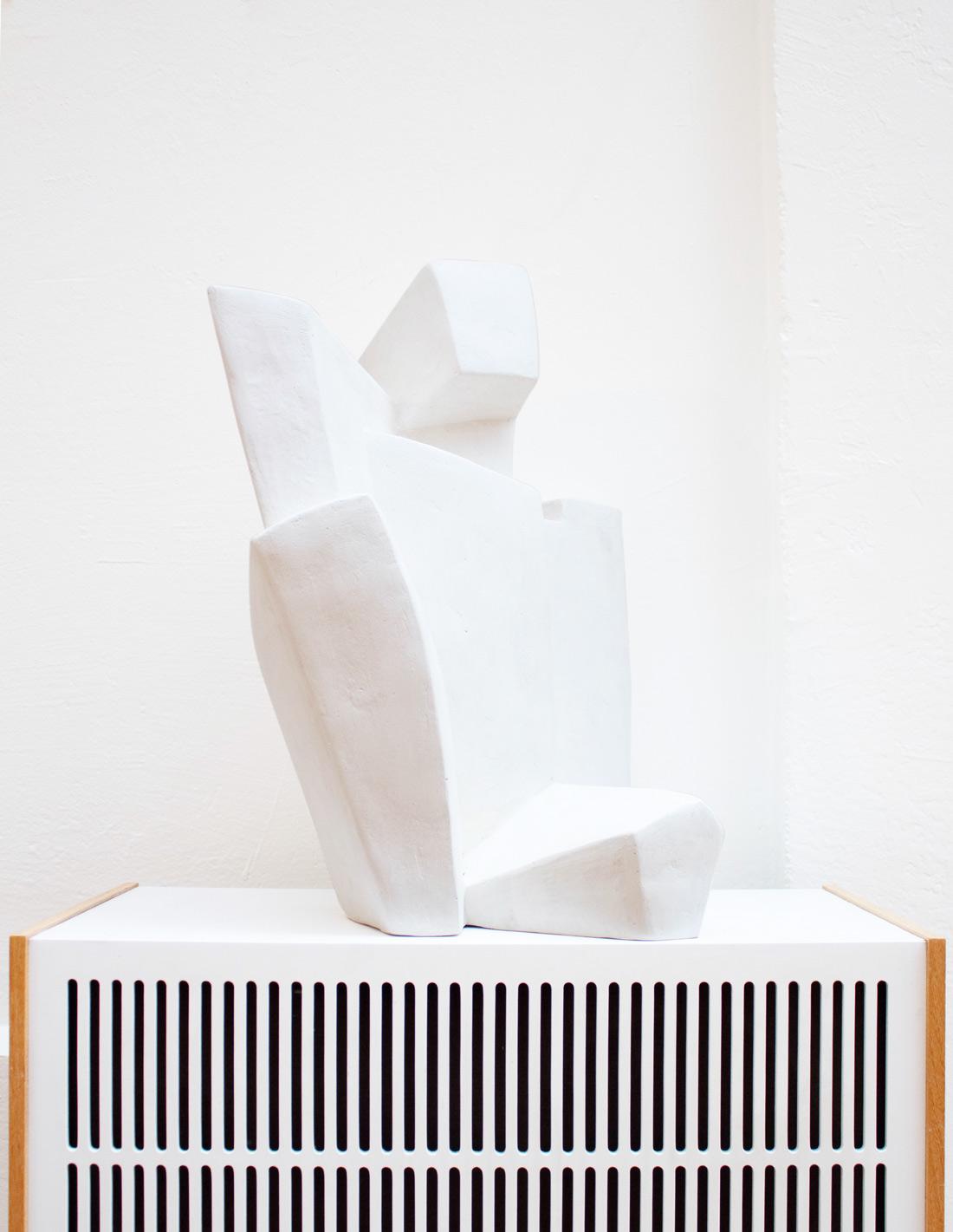 Matin-(blanc)-3