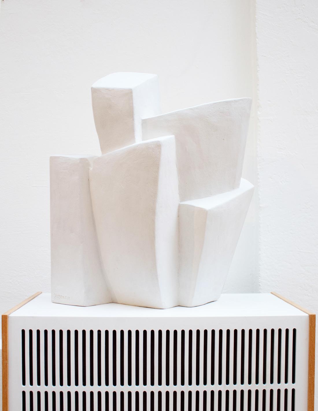 Matin-(blanc)-4