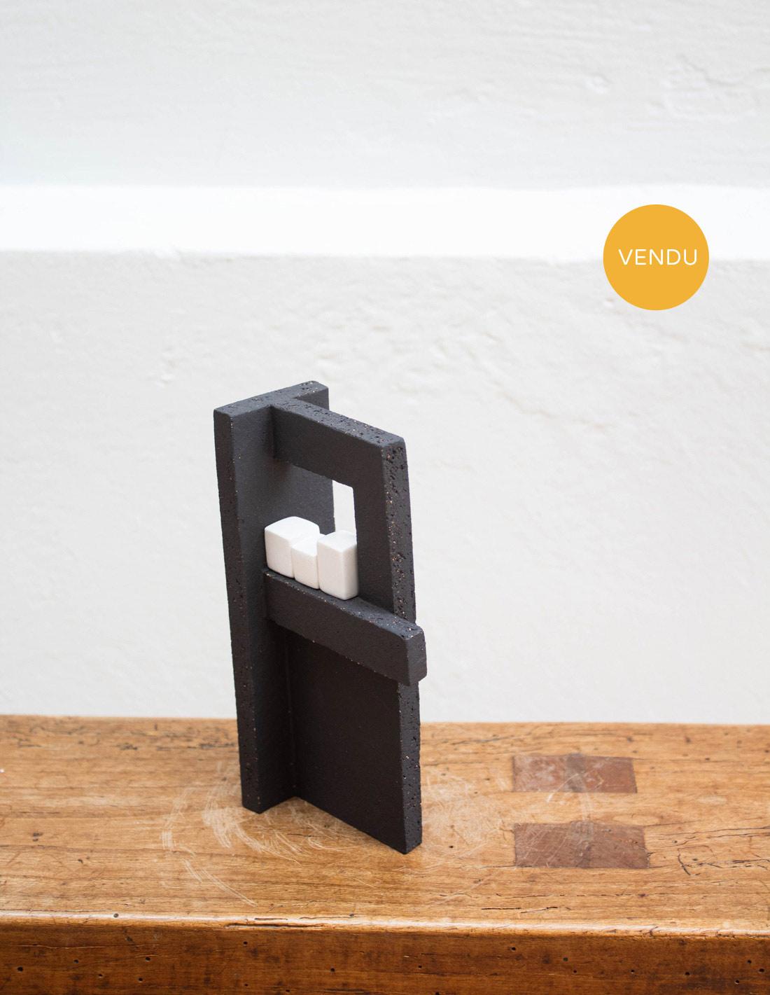 collection-cube-3-1-vendu