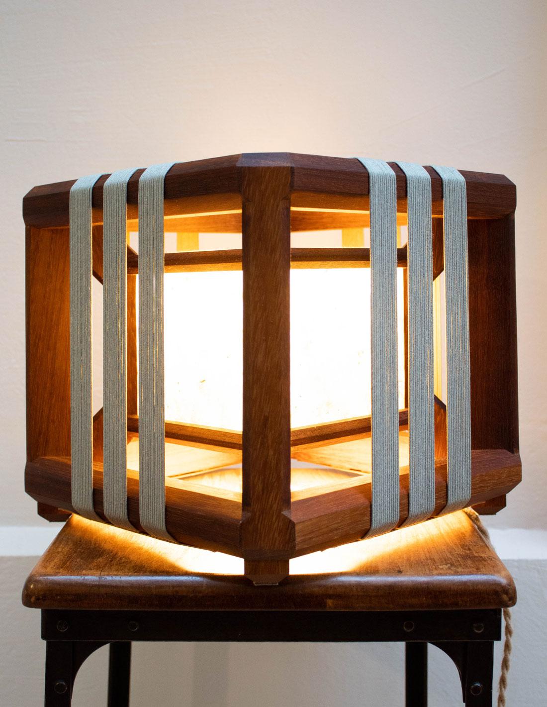 lampe-biombobis