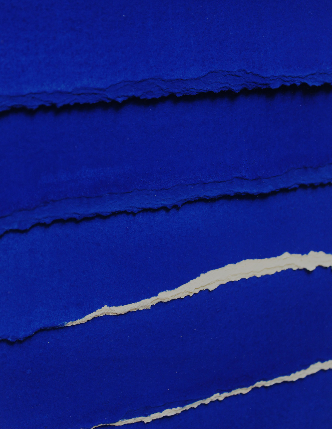 Continuum-188-close-up