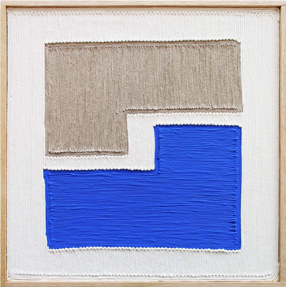Sans-Titre-(Macramé-Bleu-&-Ecru)-packshot