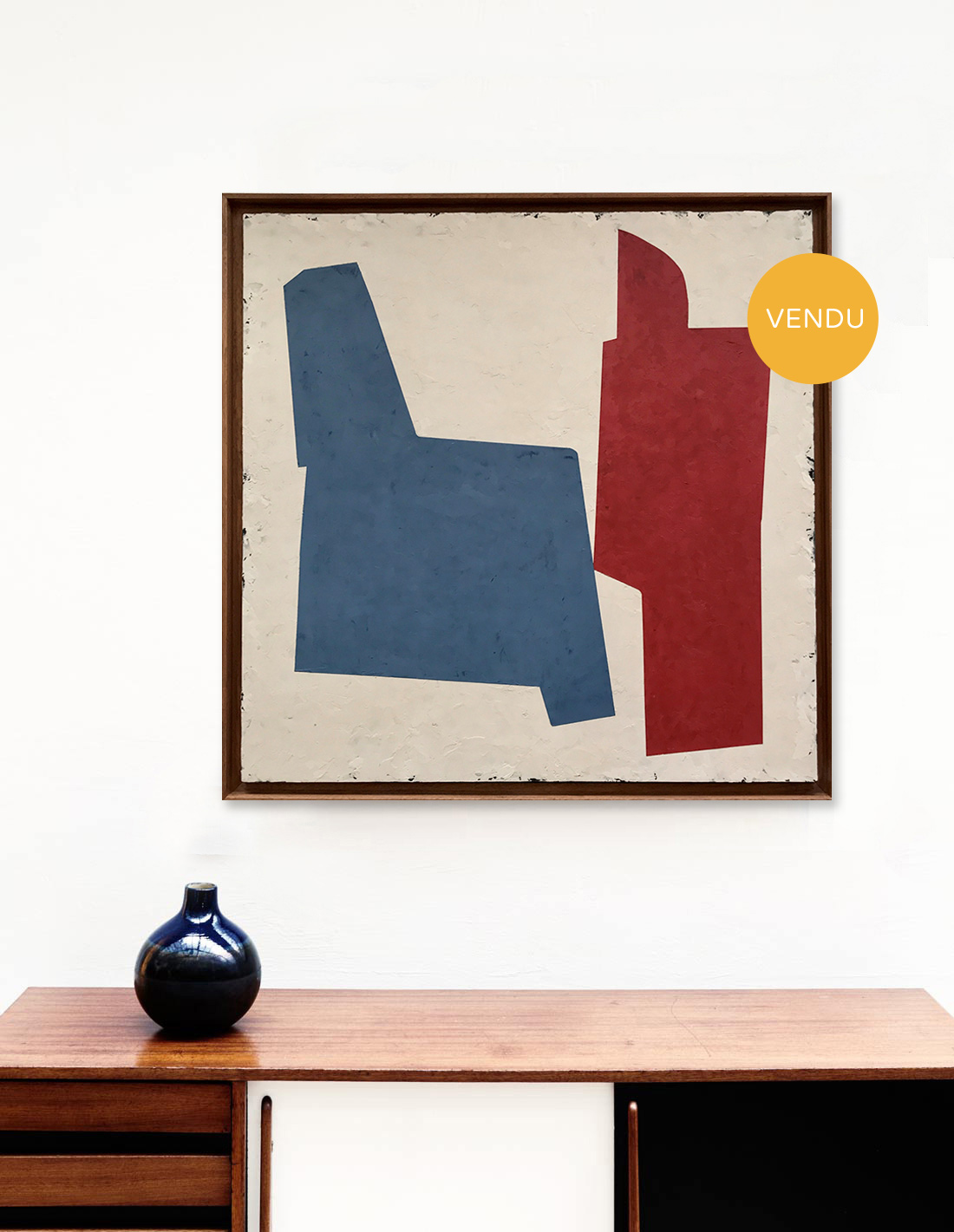 •-100x100_Sans-titre-blanc-et-bleu-in-situ-vendu