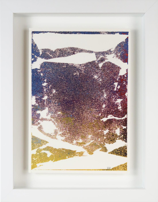 Papiers-écorchés-n°249-packshot