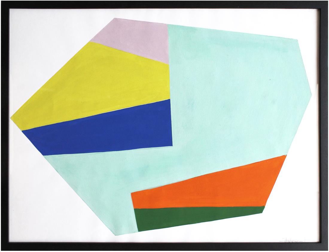 Sans-titre-Hexagone-(Bleu-rose-vert-jaune-orange-et-bleu-ciel)-packshot