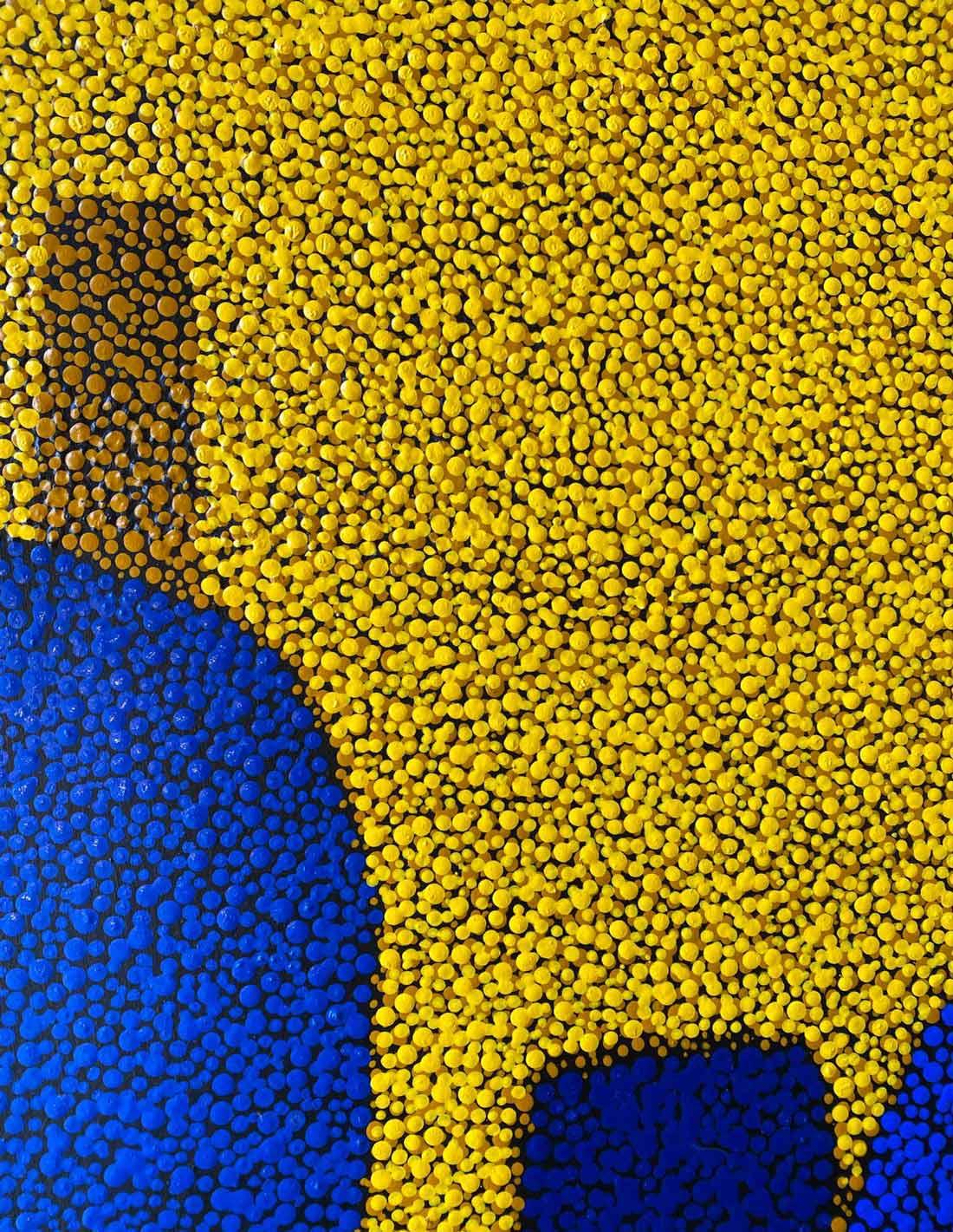 Sans-titre-(jaune-et-bleu)-close-up