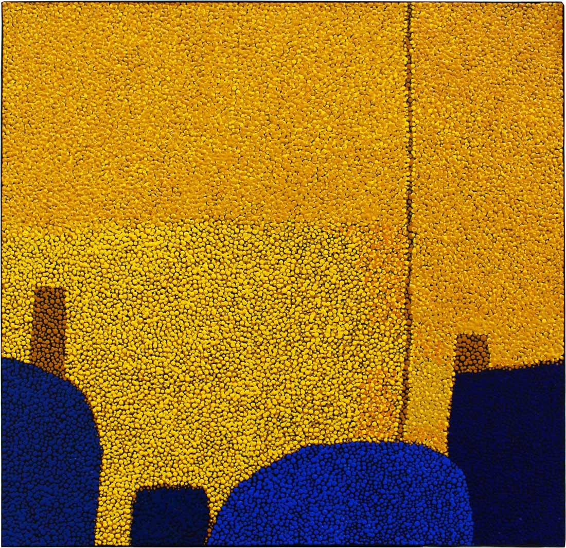 Sans-titre-(jaune-et-bleu)-packshot