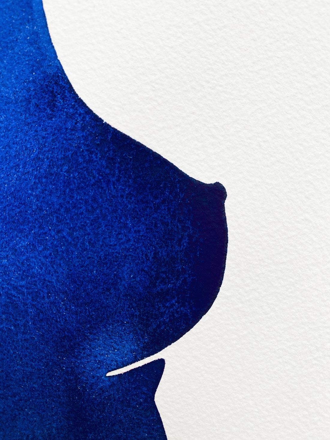 Bonbon-de-Féminité-16-close-up