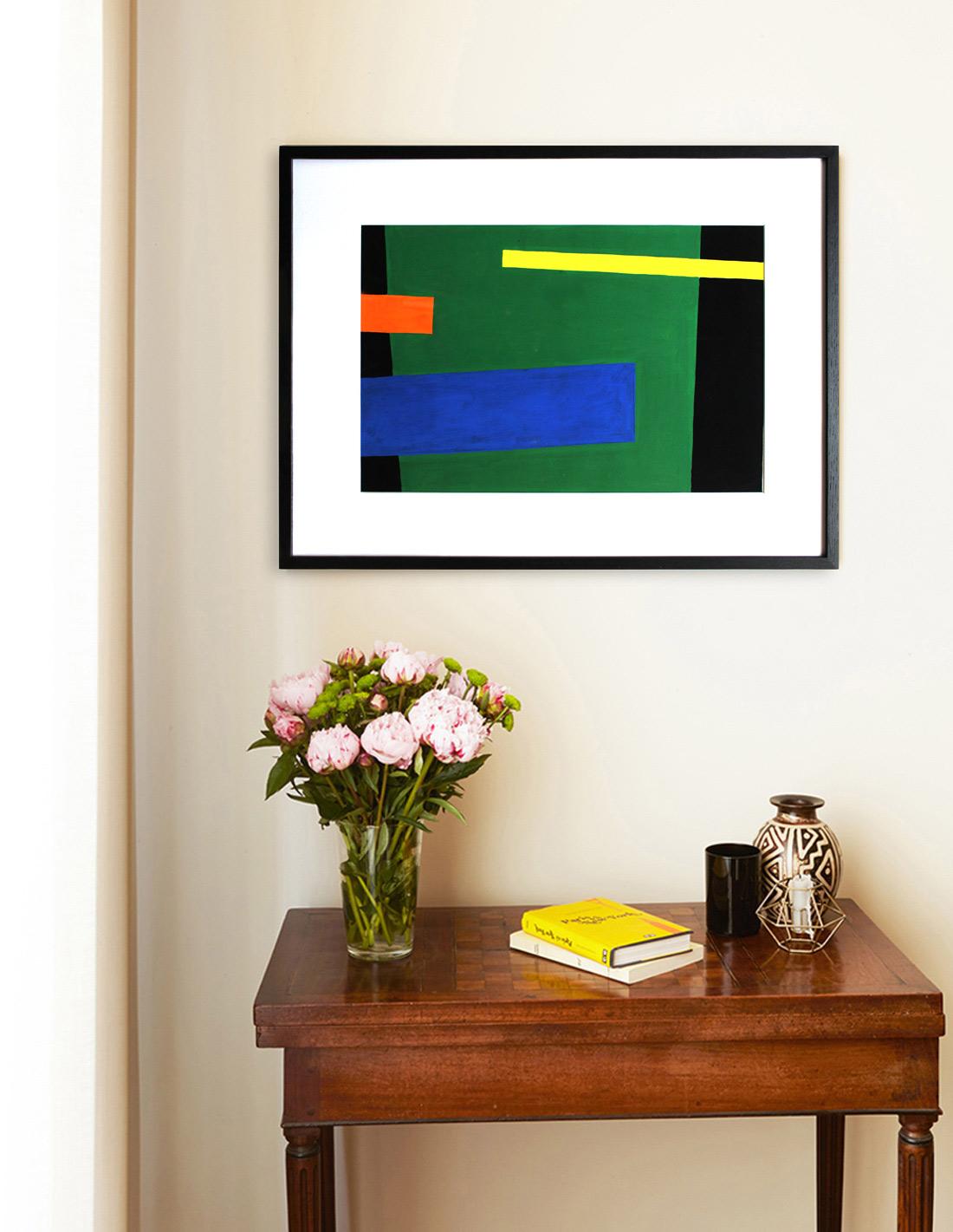 Sans-titre-(Noir,-vert,-orange,-bleu-et-jaune)-insitu