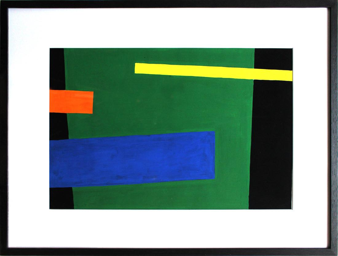 Sans-titre-(Noir,-vert,-orange,-bleu-et-jaune)-packshot