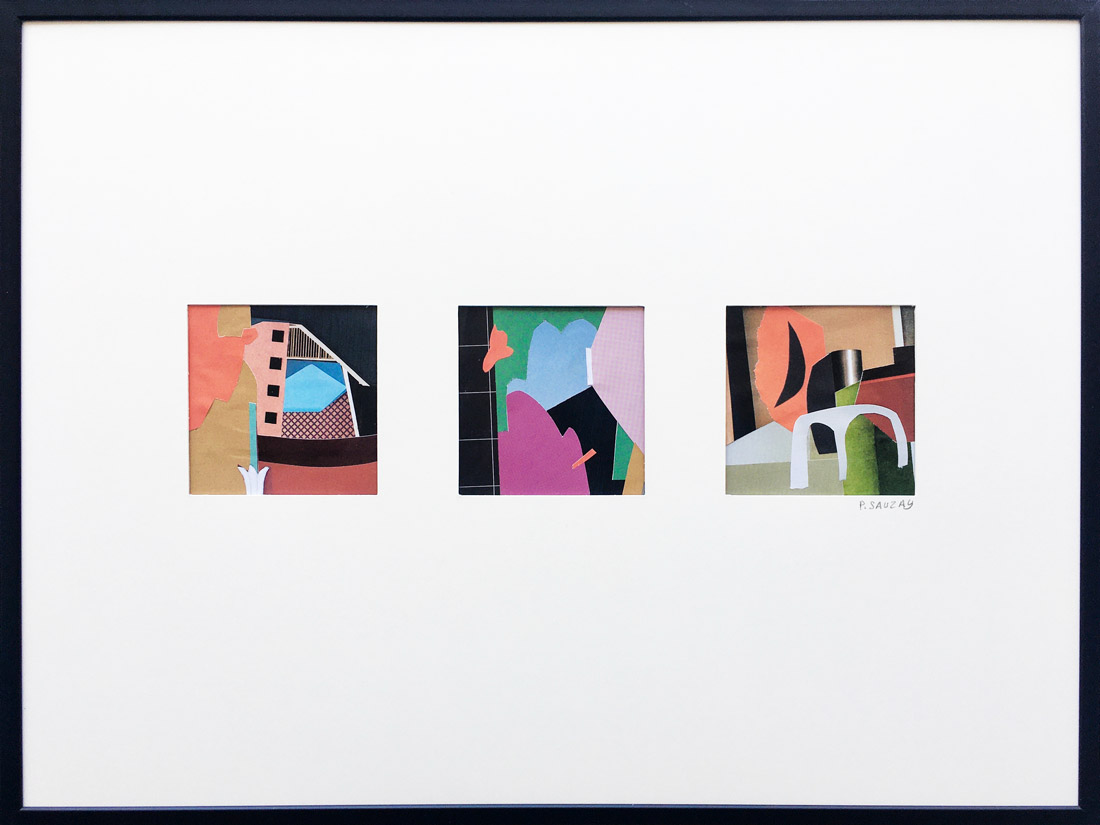 Trois-variations-imaginaires-2-close-up