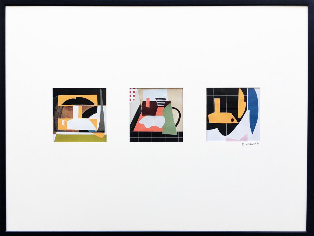 Trois-variations-imaginaires-3-packshot