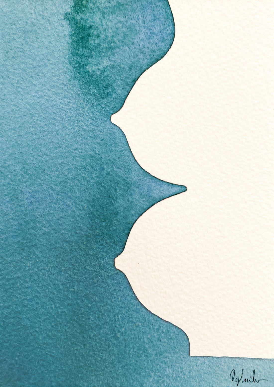 close-up-raphaële-2