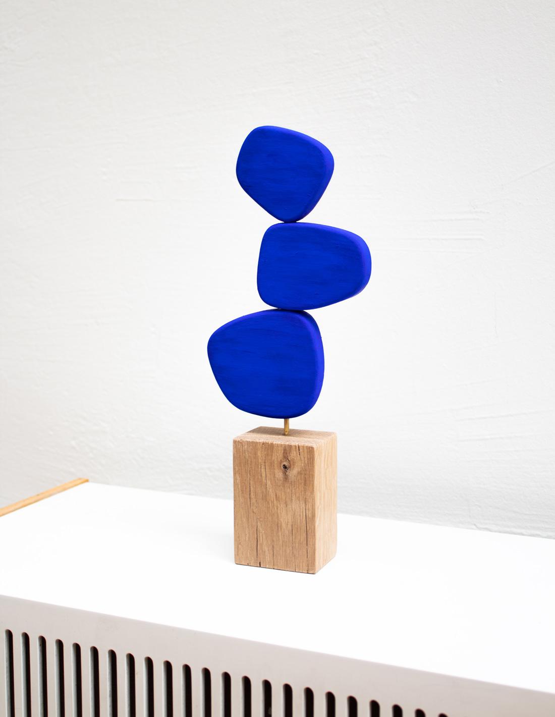 Iwa-Bleu