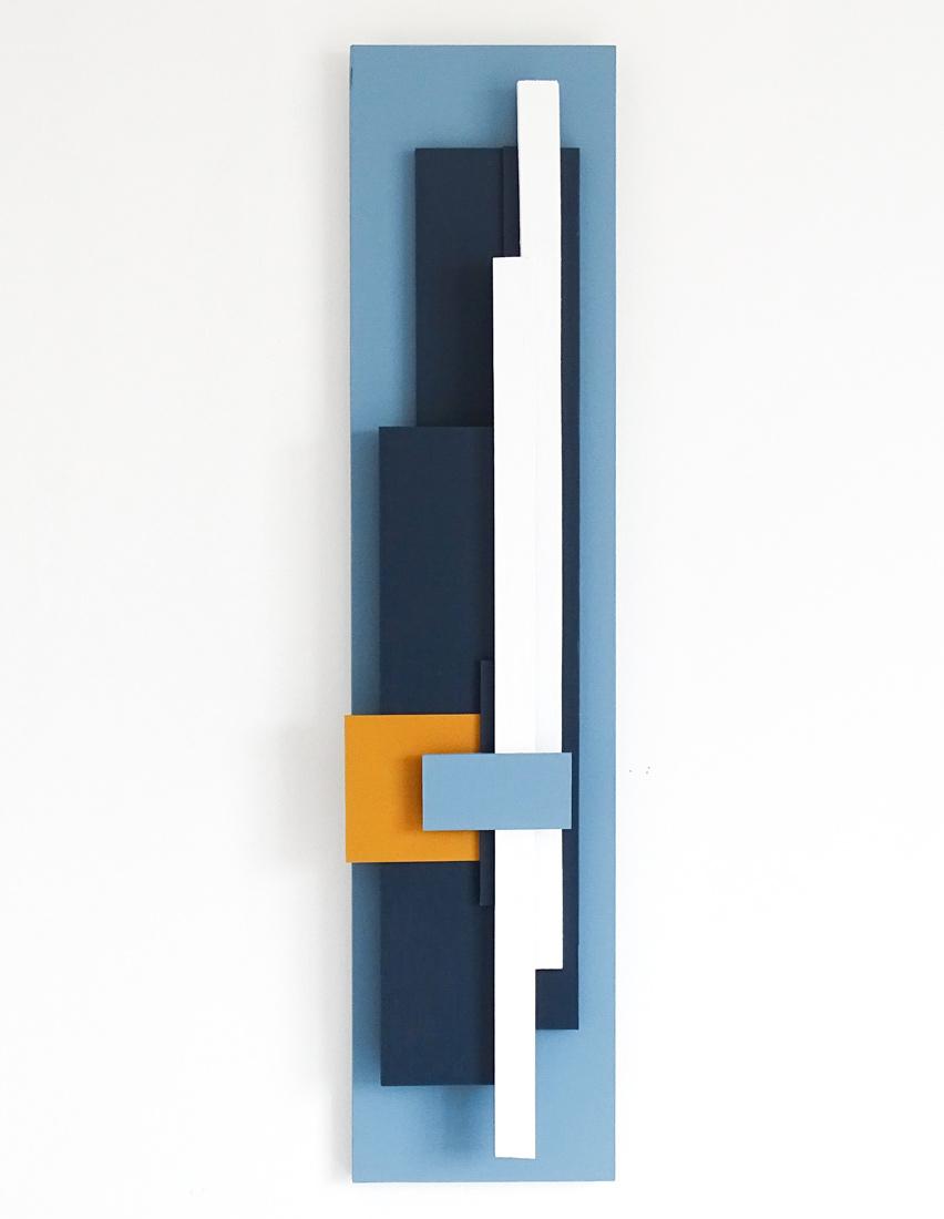 Structure-en-bleu-no.-2-packshot