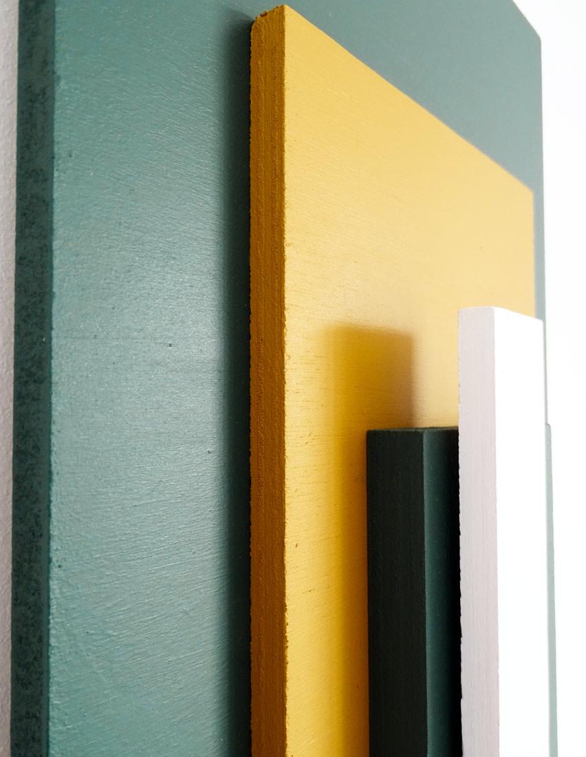 Structure-en-vert-no-3-close-up-1