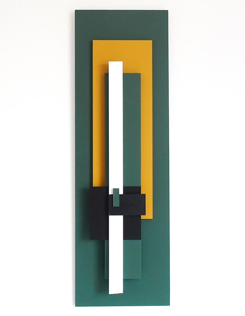Structure-en-vert-no.-3-packshot