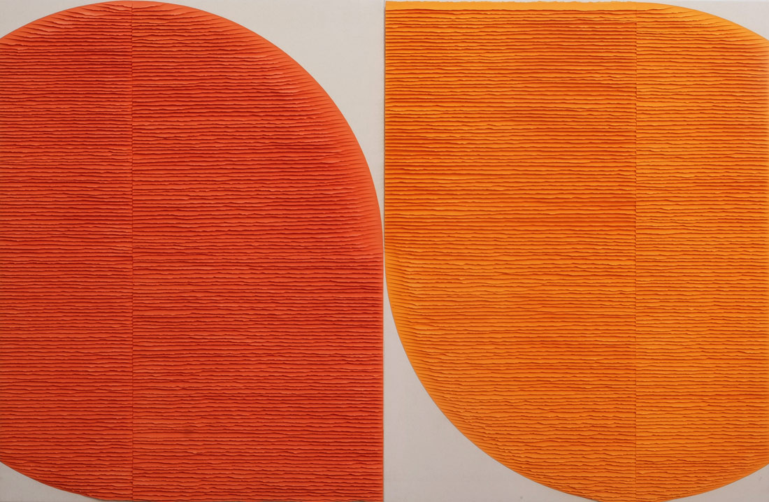 Deux-formes-oranges-packshot