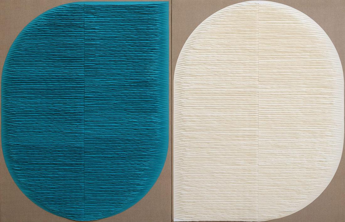 Deux-formes-turquoise-et-blanche-packshot