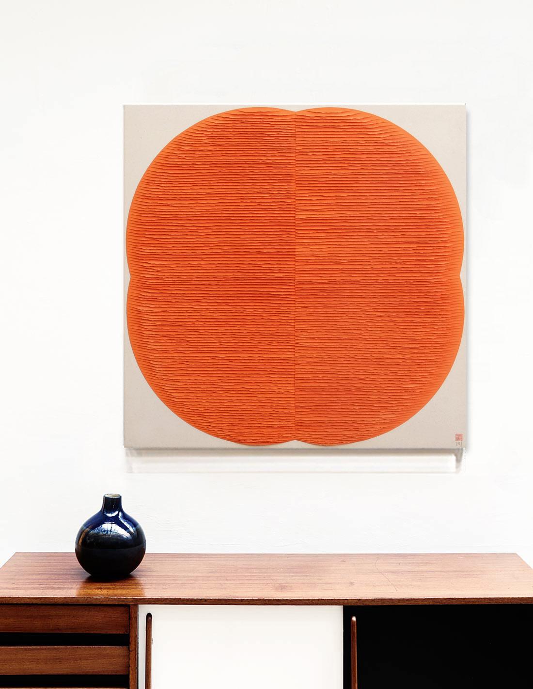 Forme-fleur-orange-insitu