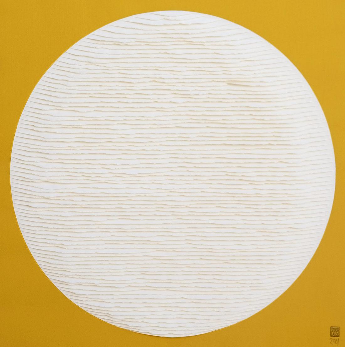 Rond-Blanc-sur-fond-jaune-packshot