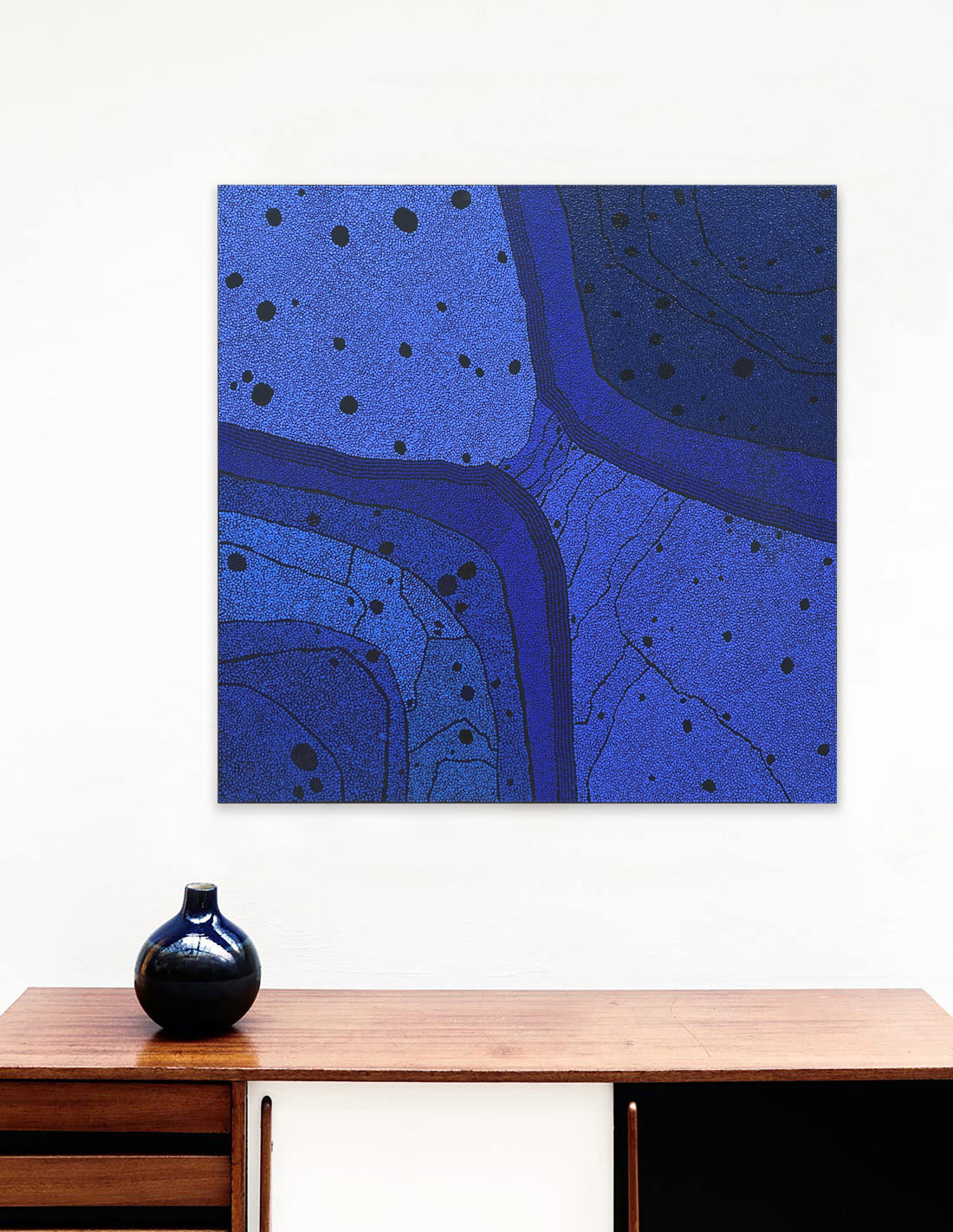 Sans-titre-(grand-bleu-intense)-insitu