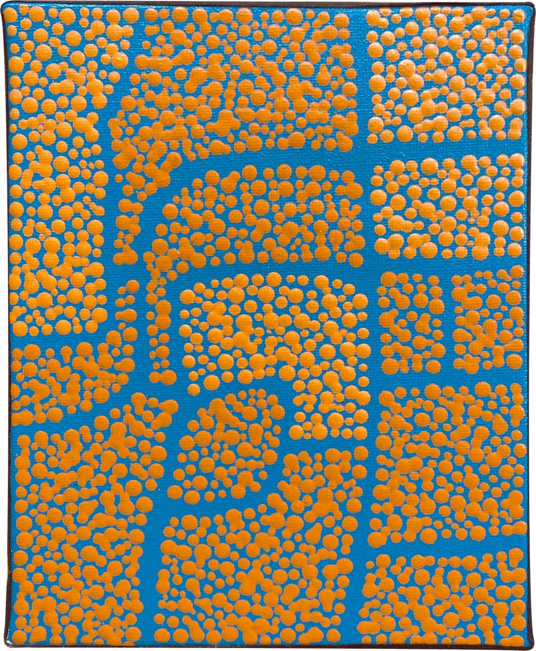 Sans-titre-(mini-orange-fond-bleu)-packshot