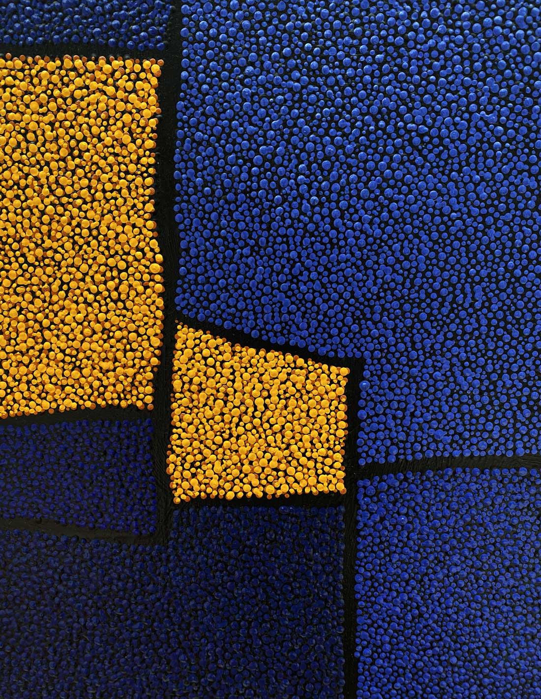Sans-titre-(vertical-bleu-et-jaune)-close-up