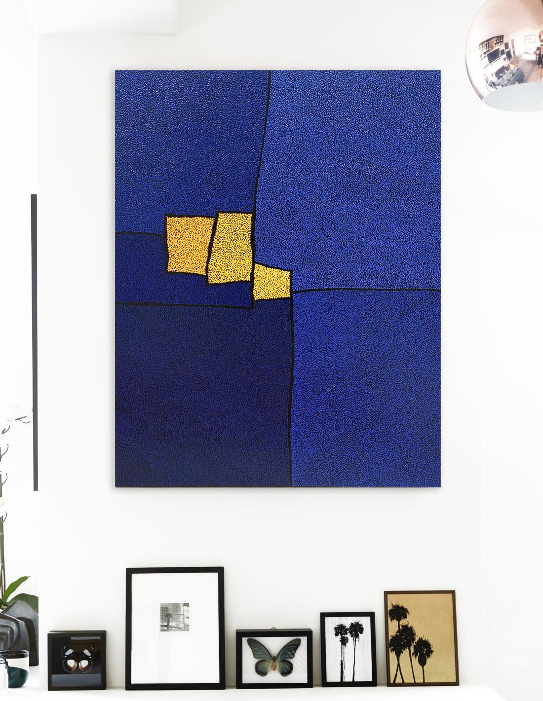 Sans-titre-(vertical-bleu-et-jaune)-insitu