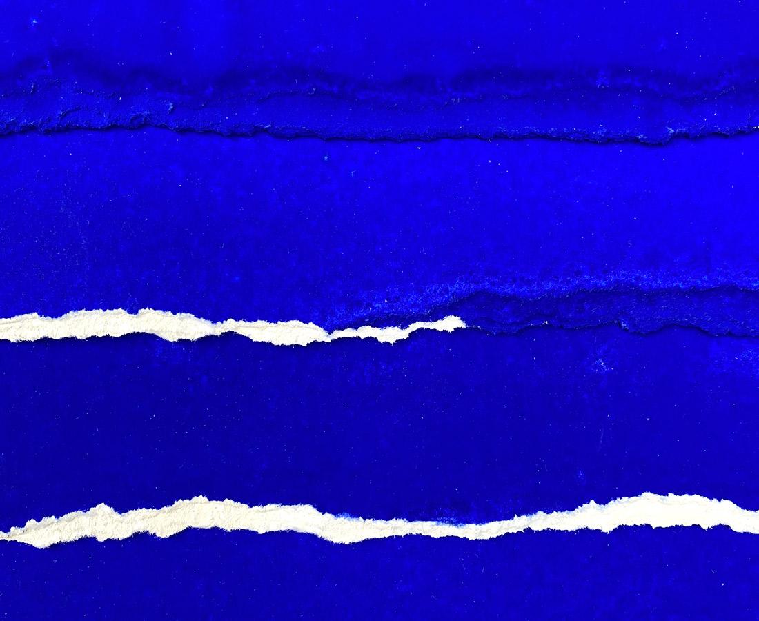continuum-209-close-up
