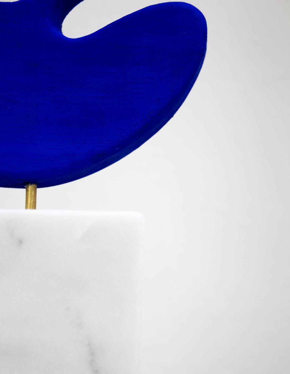 grand-konoha-bleu-klein-4