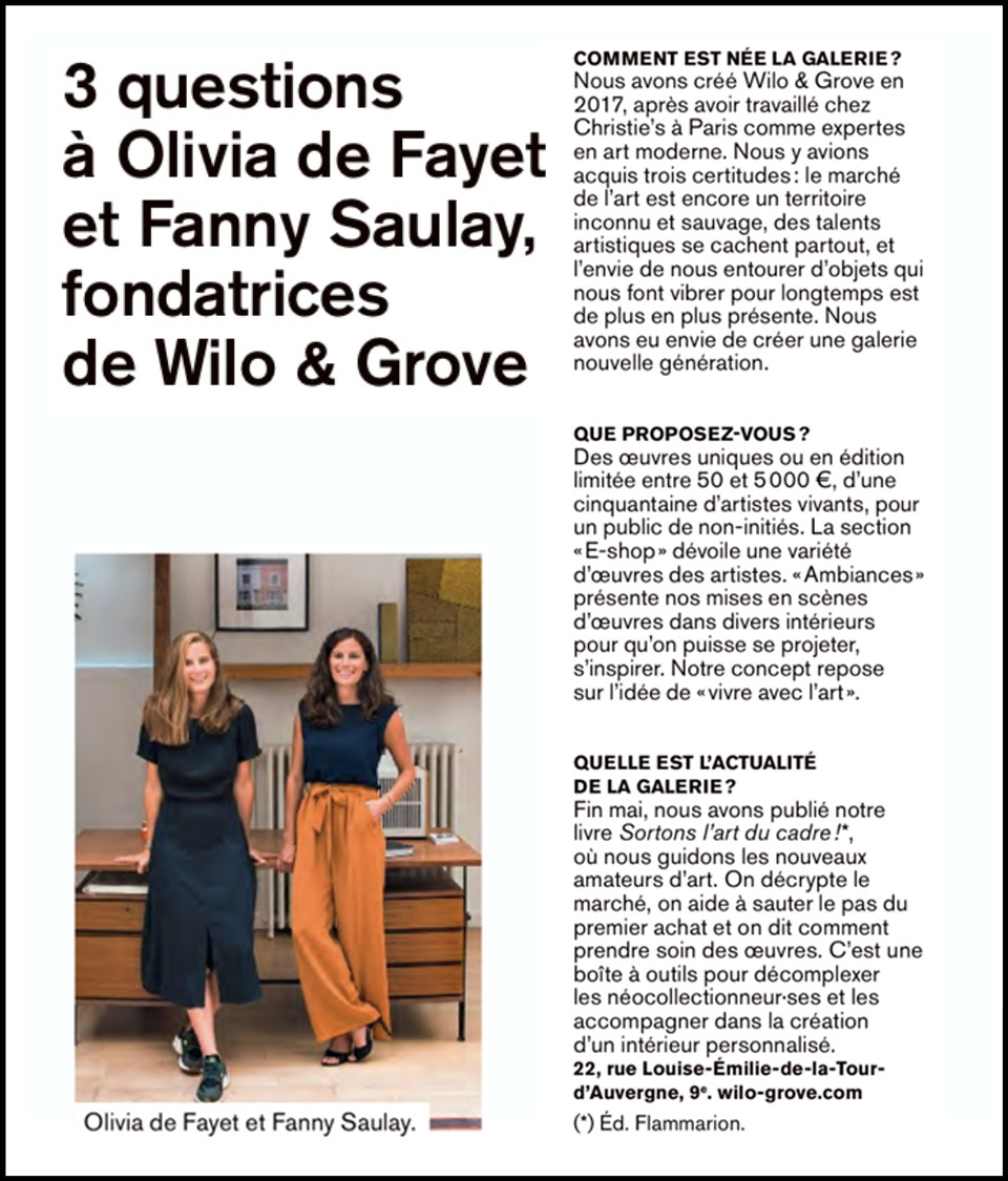 marie-claire-article
